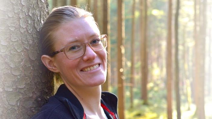 Waldbaden Retreat im Kloster Plankstetten