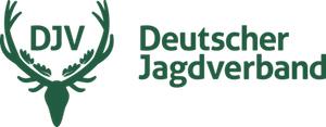 Deutscher Jagdverband empfiehlt die Ausbildung.